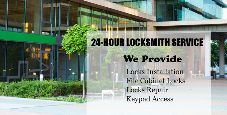 All Day Locksmith Service Houston, TX 713-470-0726